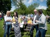 wiltshire_jazz_festival_2012-29
