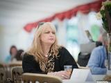 wiltshire_jazz_festival_2012-33