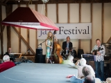 wiltshire_jazz_festival_2012-48