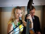 wiltshire_jazz_festival_2012-51