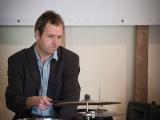 wiltshire_jazz_festival_2012-55