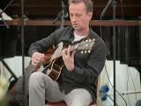 wiltshire_jazz_festival_2012-63