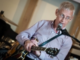 wiltshire_jazz_festival_2012-65