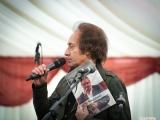 wiltshire_jazz_festival_2012-69