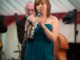 wiltshire_jazz_festival_2012-77