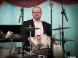 wiltshire_jazz_festival_2012-84