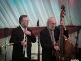 wiltshire_jazz_festival_2012-85