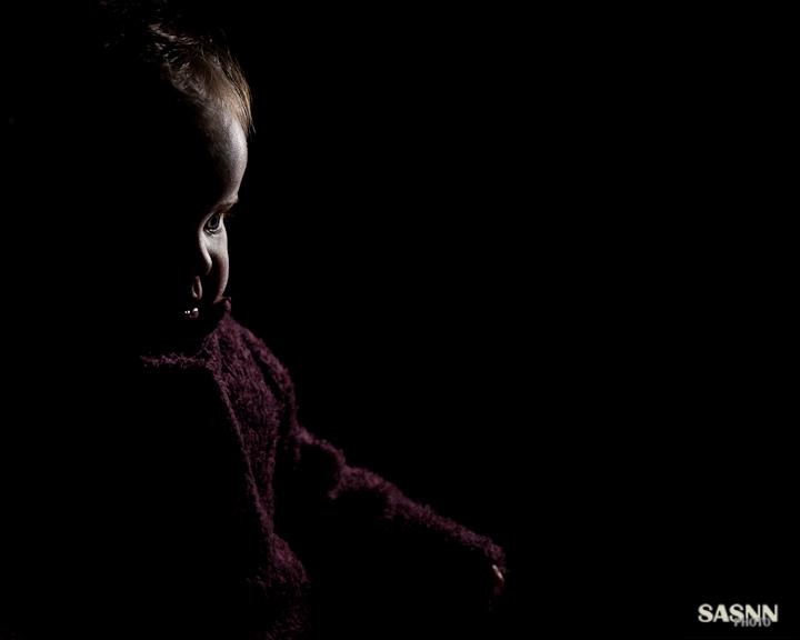 SASNN-Photo_Baby_Katerina_230113_sLR-5