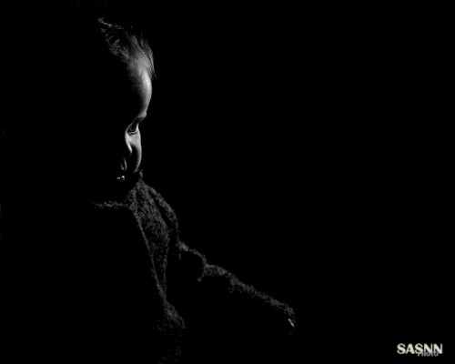 SASNN-Photo_Baby_Katerina_230113_sLR_bw-2