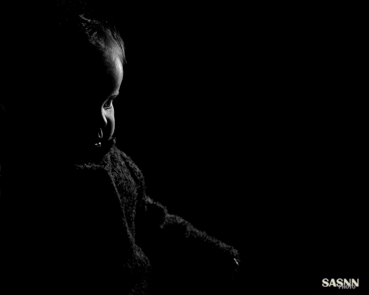 SASNN-Photo_Baby_Katerina_230113_bw_sLR-4