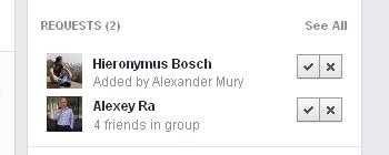 FB-Bosch