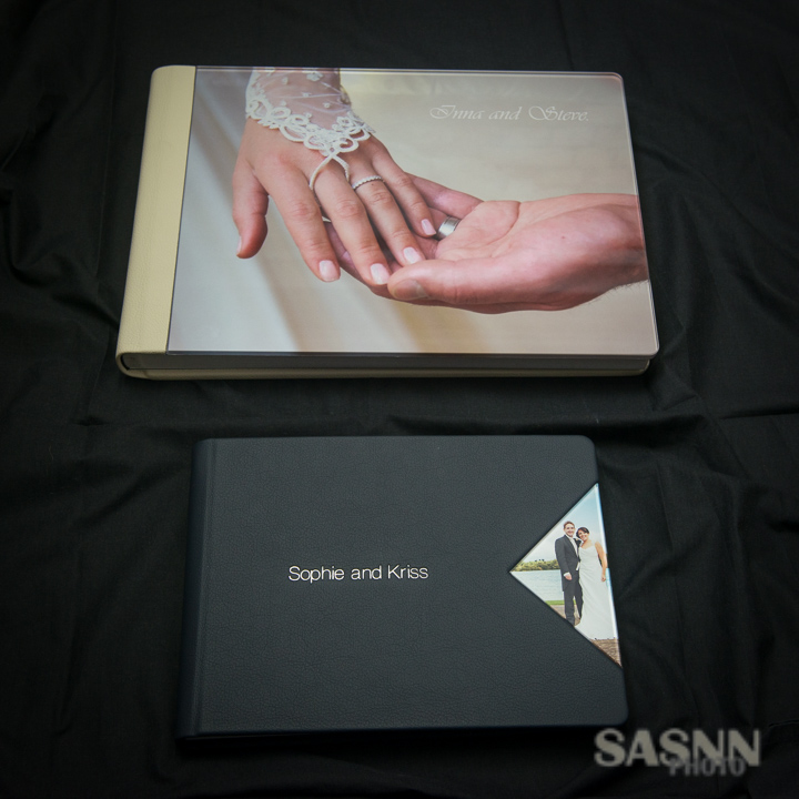 SASNN-Photo-Graphistudio-Albums-sLR-1