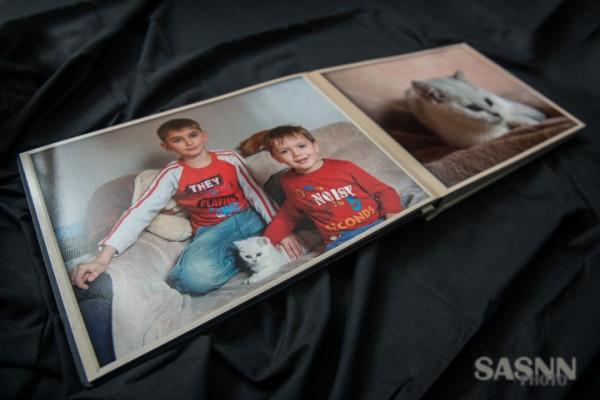 SASNN-Photo-Graphistudio-Albums-sLR-11