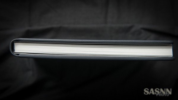 SASNN-Photo-Graphistudio-Albums-sLR-6