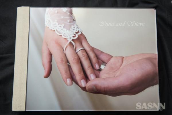 SASNN-Photo-Graphistudio-Albums-sLR-7